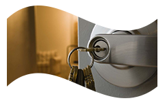 Union Locksmith Store Boca Raton, FL 561-328-2942